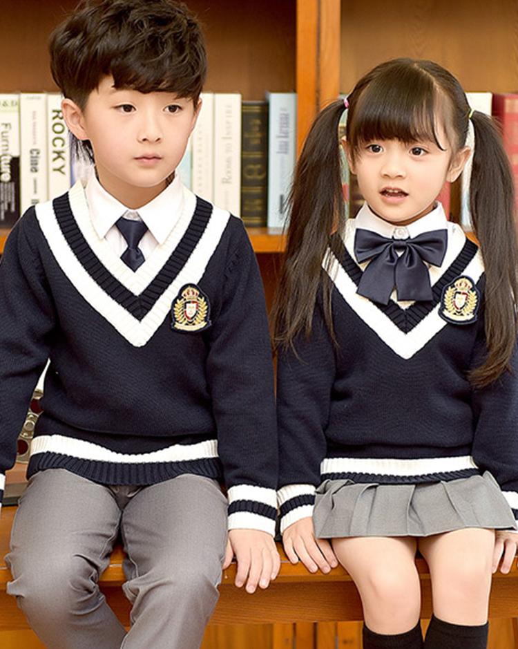 小学毛衫03