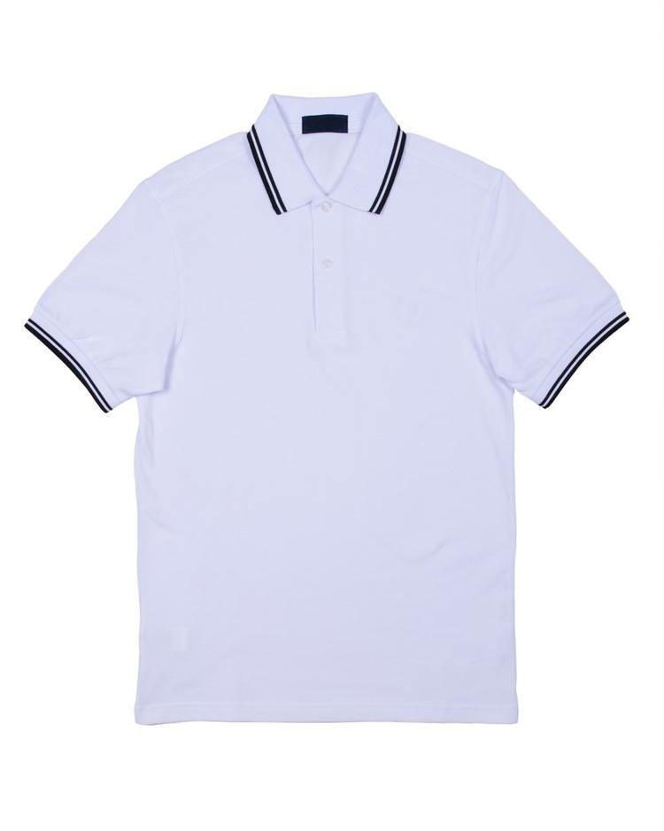 100%纯棉衬衫难道真的很好吗